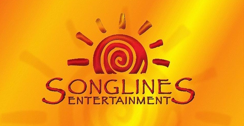 SonglinesEntertainment